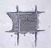 img04_07